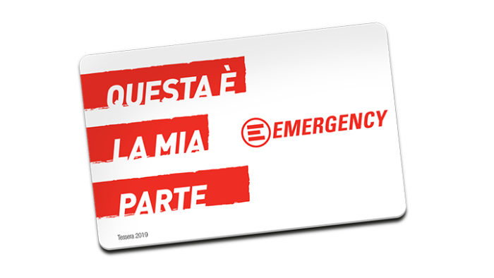 Tessera-EMERGENCY-2019