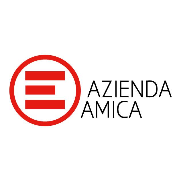 Azienda Amica Emergency