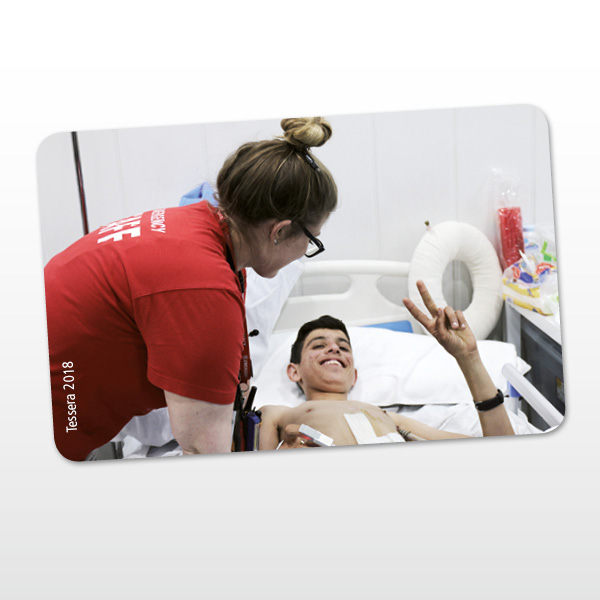 tessera-emergency-2018