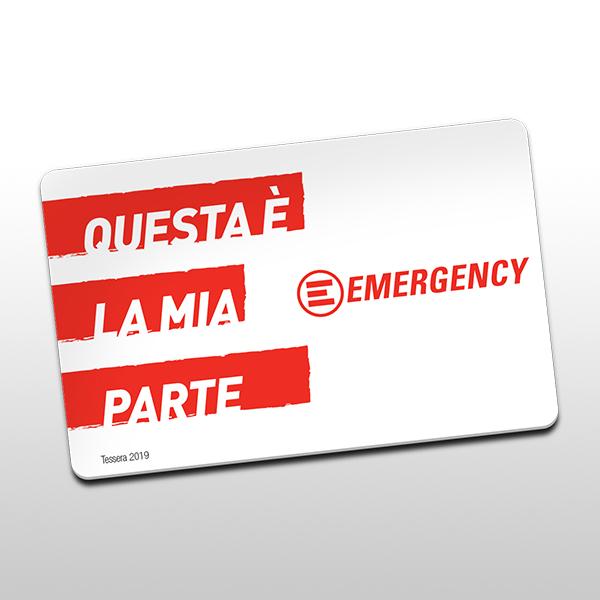 La-tessera-di-EMERGENCY-2019