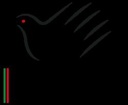 logo_aics_ita