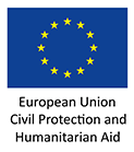 Logo-European-Civil-Protection-and-humanitarian-aid