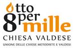 Logo 8x1000 Valdese