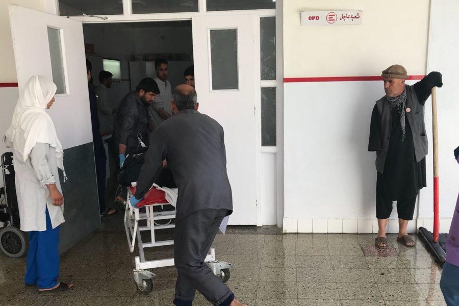 EMERGENCY-Kabul-esplosione-03-2018-02