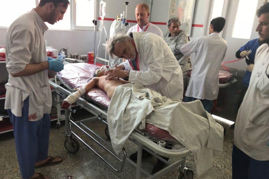 EMERGENCY-Kabul-esplosione-03-2018-05