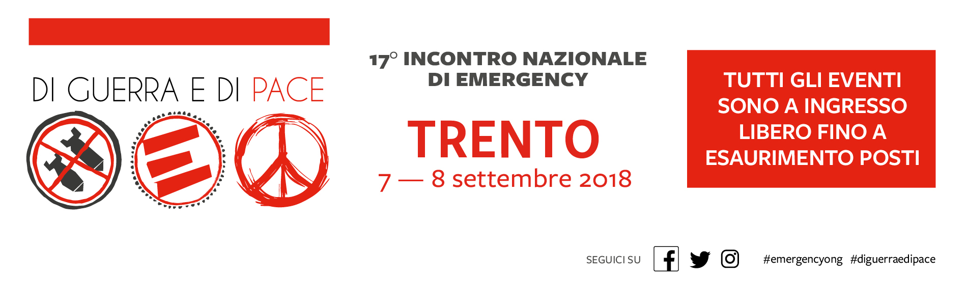 Incontro nazionale emergency 2018 [PUNIQRANDLINE-(au-dating-names.txt) 22