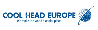 Cool Head Europe