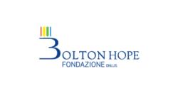 Logo Bolton