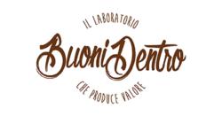 Logo Buoni Dentro