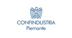 Logo Confindustria Piemonte