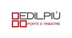 Logo Edilpiu