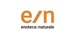 Logo Enoteca Naturale