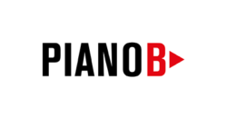 Logo PianoB
