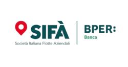 Logo Sifà