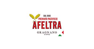 Logo Afeltra