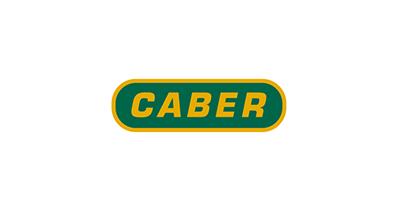 Logo Caber