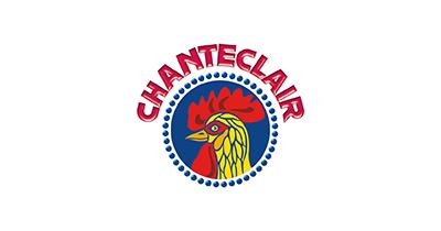 Logo Chanteclair