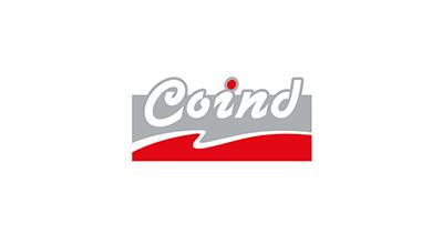 Logo Coind