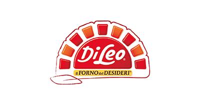 Logo Dileo