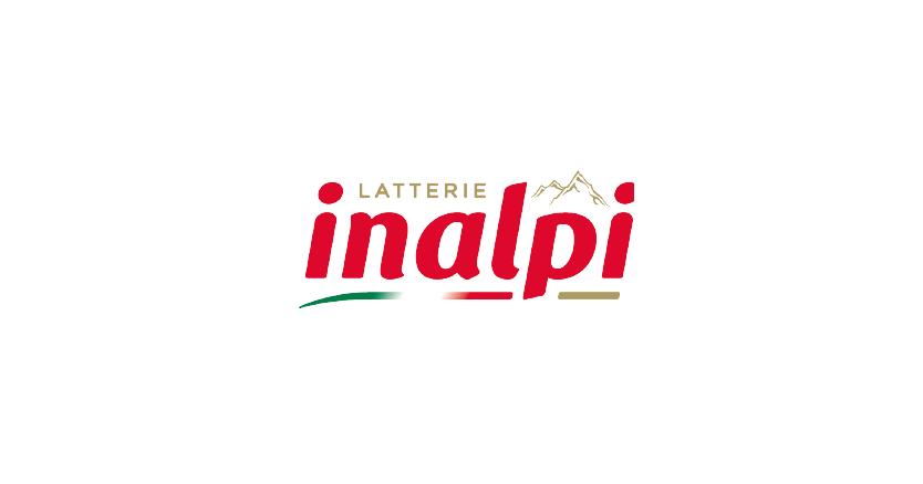 Logo Inalpi