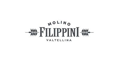 Logo Molino Filippini