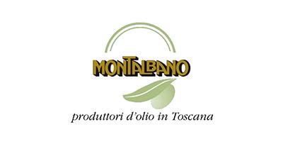 Logo Montalbano