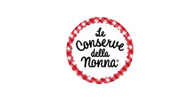 Logo Le Conserve della Nonna