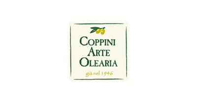 Logo Coppini