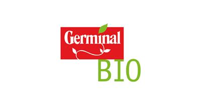 Logo Germinal Bio