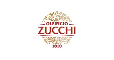 Logo Zucchi