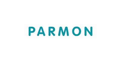 Logo Parmon