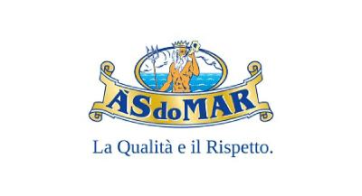 Logo Asdomar