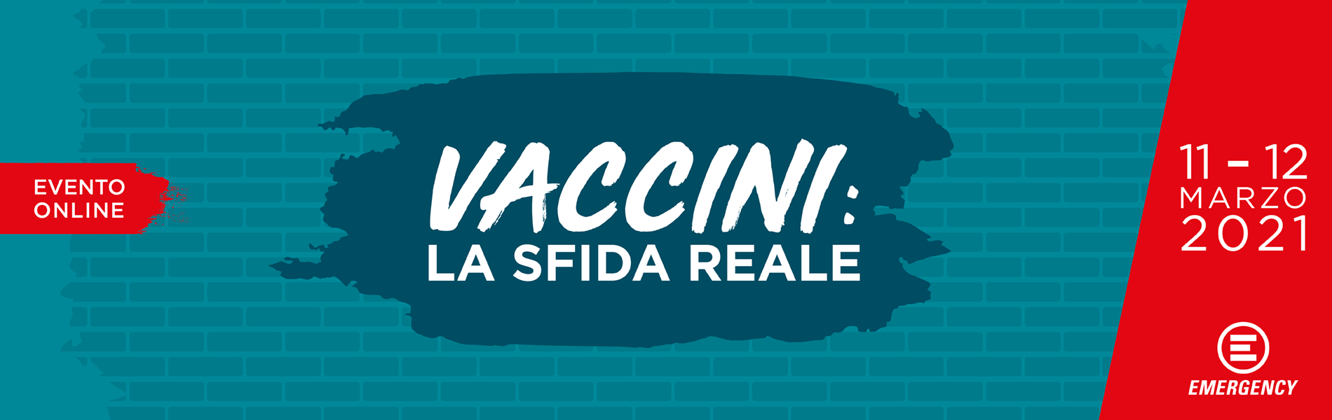 Vaccini: la sfida reale